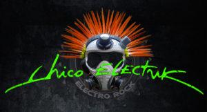 "Concert ""Chico Electrik"" -"